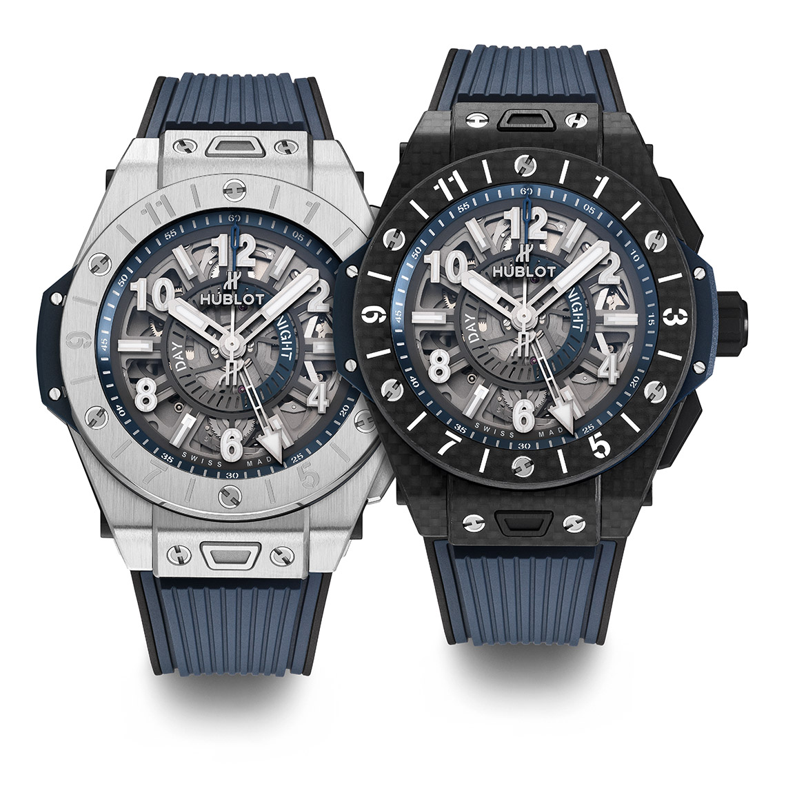GMT_blue_duo_LD