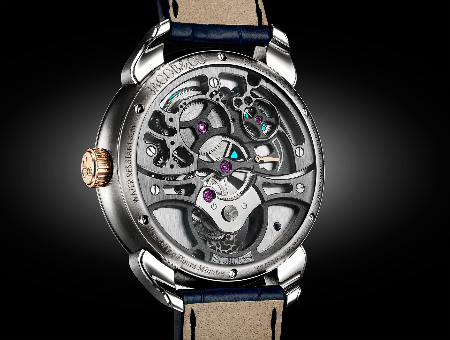 Palatial_tourbillon_backview