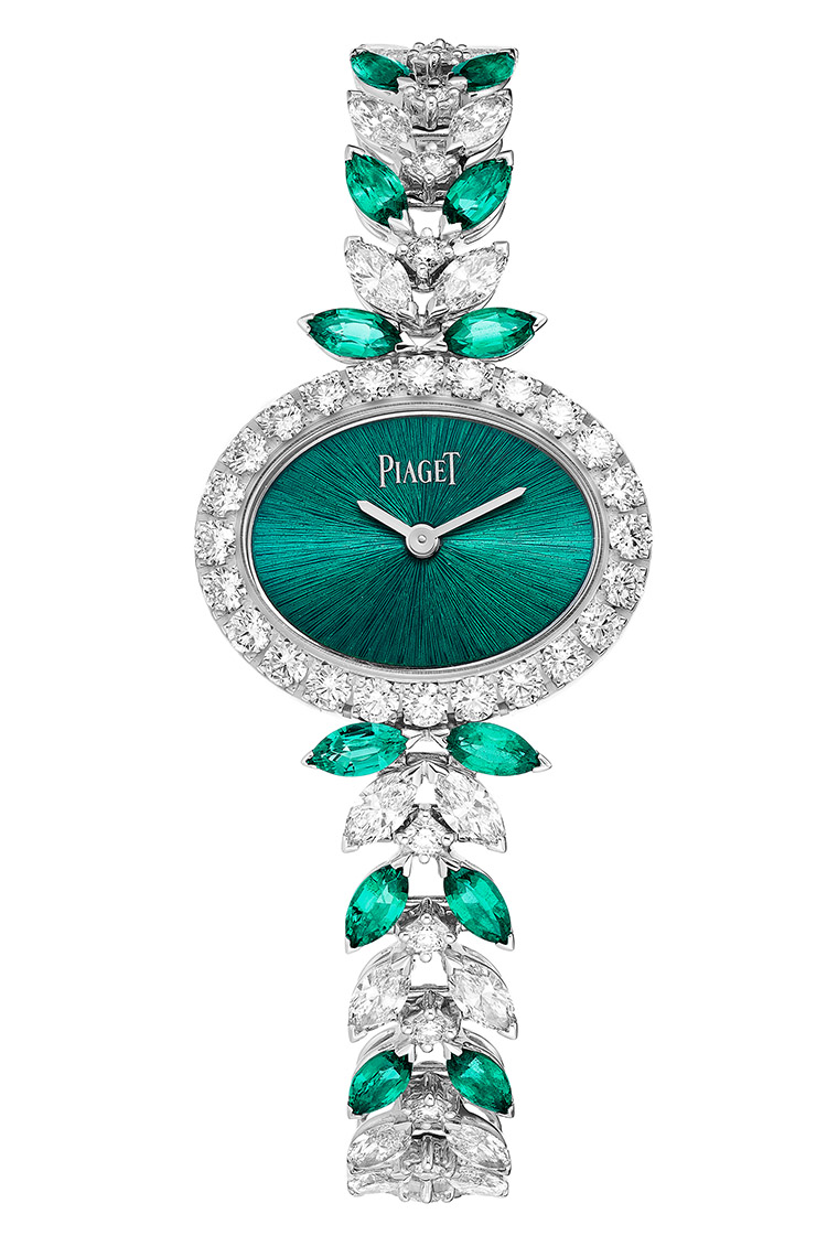 Piaget_Limelight_turquoise_sdt_LD